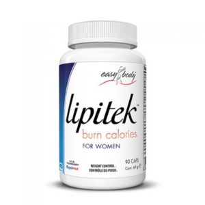 lipitek