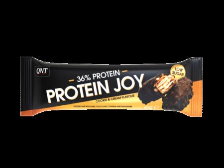 protein joyg qnt