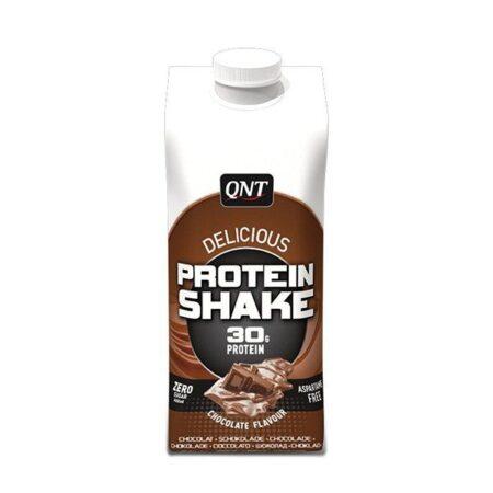 delicious whey protein shake tetra  g protein chocolate