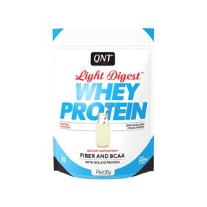 light digest whey protein neutral
