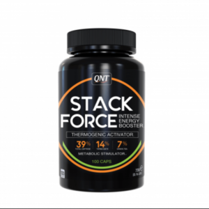 stack force