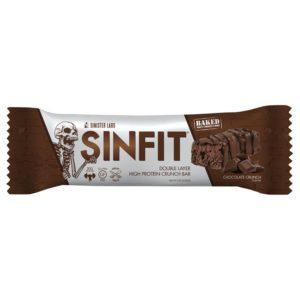 SINFIT  CHOCOLATE