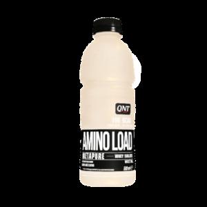 amino load