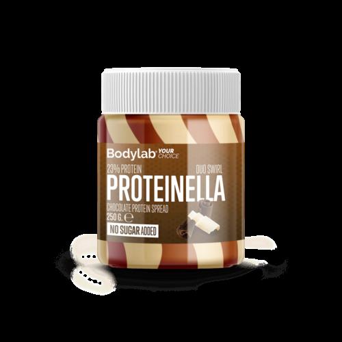 proteinella g duo swirl  p