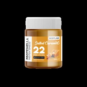 proteinella g salted caramel  p