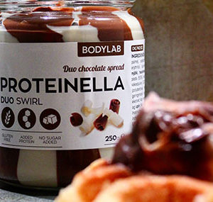 proteinella duo swirl prod desc inspiration