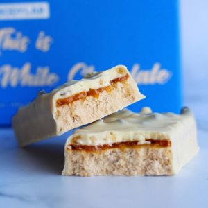 this is protein bar cookies white chocolate inspiration p