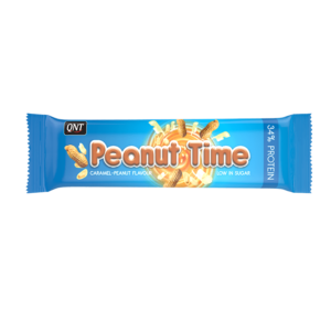 peanut time   gr