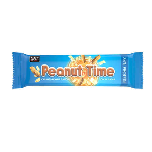 peanut time   gr
