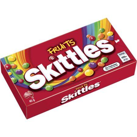 Skittleschewycandiesgr