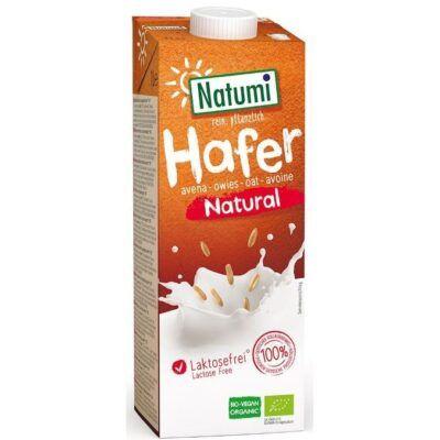 Hafer Natural