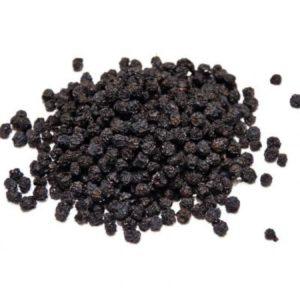 arwnia berries ellinika whf