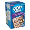 pop tarts hot fudge sundae  pack