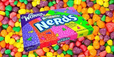 product  wonka nerds