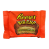 reese s big cup