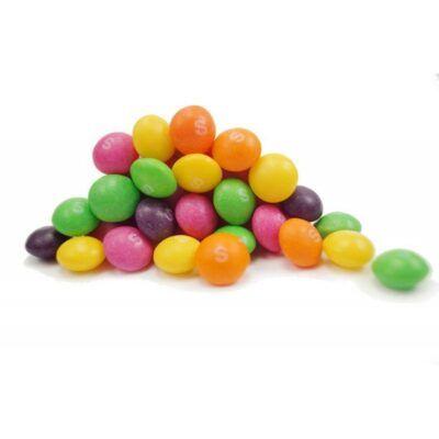 skittles crazy sour kg