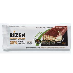 Protein Rice bar  web
