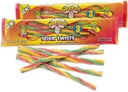 warheads sour twists g