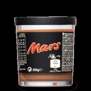 MARS Maltesers Teasers Krem g cien