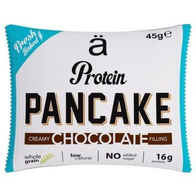 nano a protein bars  pancake chocolate nano a protein pancakes posted protein  fbb e ca ae bfbdd