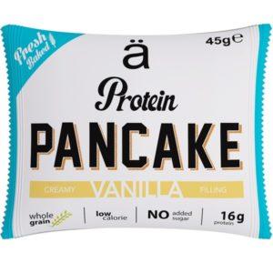nano a protein pancakes wholesale
