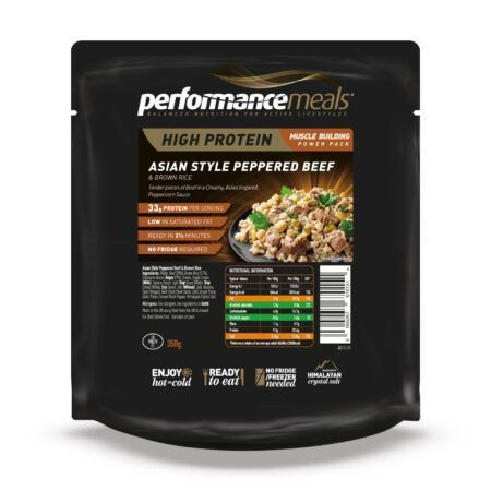 performance meals asian beef fop visual  v