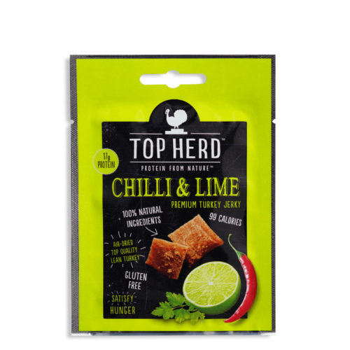 top herd chilli