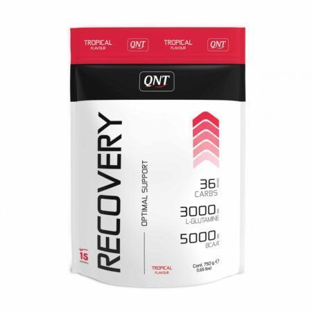 copy of full energy powder red fruits  g