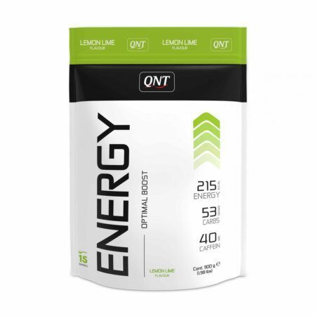 full energy powder lemon lime  g