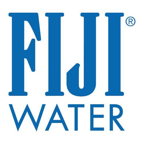 jigi water