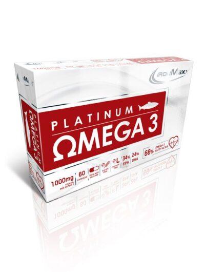 omega copy