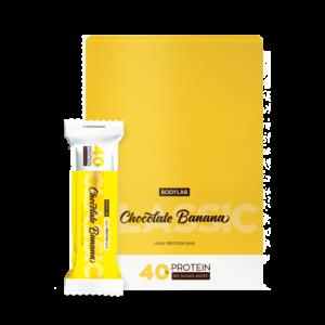 classic chocolate banana new p