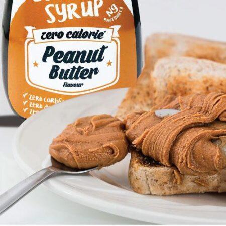 Peanut Butter ecd c ece e caabda