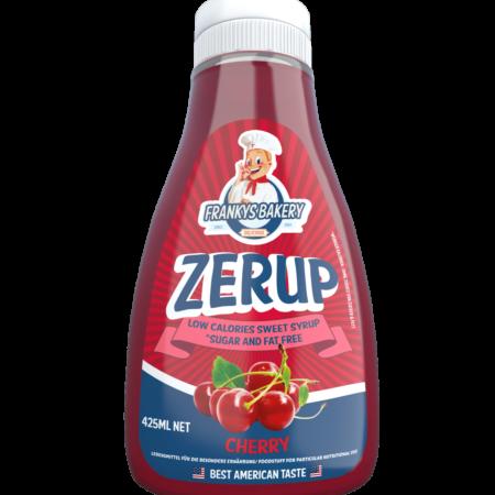 Zerup Cherry