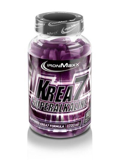 ironmaxx krea superalkaline  tabletten copy