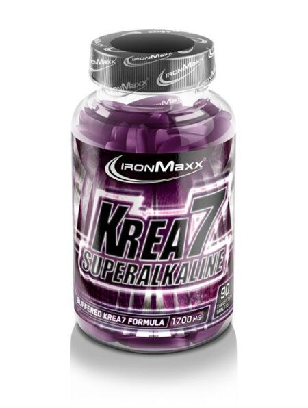 ironmaxx krea superalkaline  tabletten copy