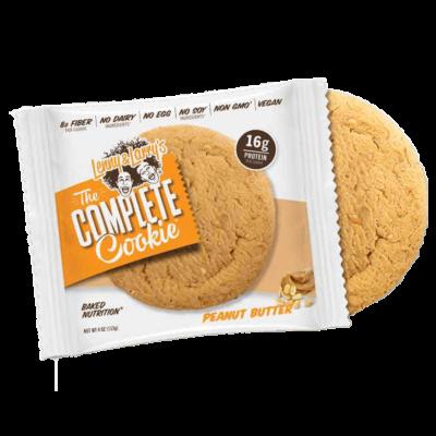 lenny larrys peanut butter complete cookie pick mix uk
