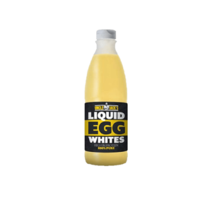 uncle jacks liquid egg whites the protein pick and mix uk