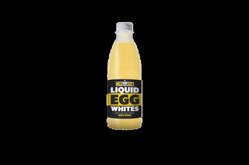 uncle jacks liquid egg whites the protein pick and mix uk