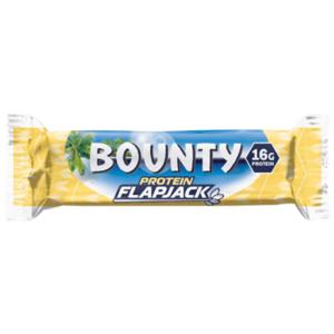 Bounty Hi Protein Flapjack NEW