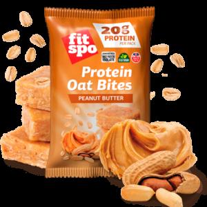 fitspo proteinoatbites peanutbutterdetail