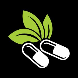 Βιταμίνες - Μέταλλα - Ιχνοστοιχεία