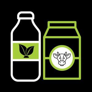 Έτοιμα Ροφήματα Πρωτεΐνης