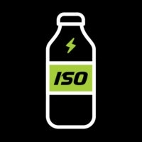 Ισοτονικά - Ηλεκτρολύτες - Υδατάνθρακες