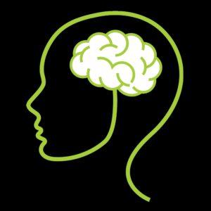 Καλή Λειτουργία Εγκεφάλου