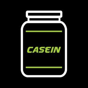 Πρωτεΐνη Καζεΐνης