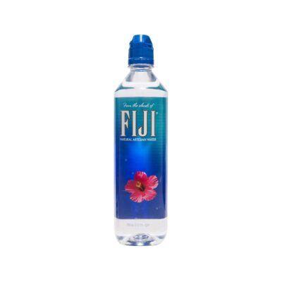 fiji natural water sport cap ml