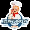 Frankys Bakery Logo