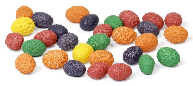 Giant Chewy Nerds