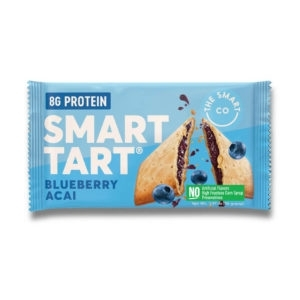 Smart Tart New Blueberry